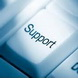 Online Support For RUIS